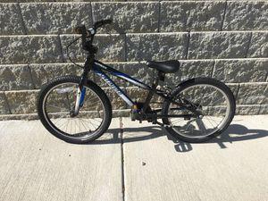"Specialized Hotrock 16"" Wheel Kids Bike Single Speed Coaster Brake Black for Sale in Raleigh, NC"