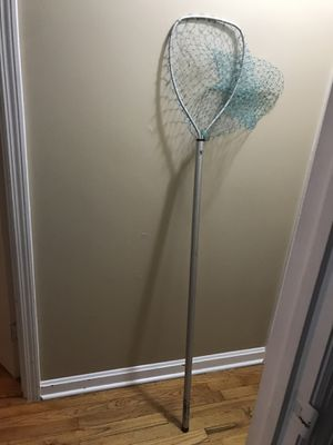 Fishing net for Sale in CT, US
