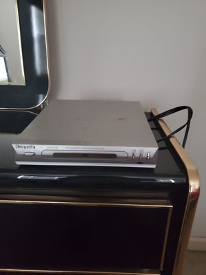 Dvd player for Sale in Stonecrest, GA