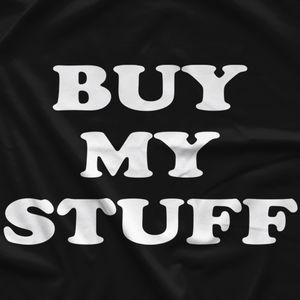 Make me an offer 👀 for Sale in Phoenix, AZ
