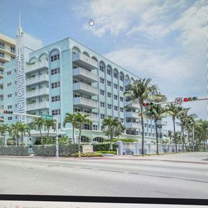 Free Two Weeks Timeshare for Sale in Fort Lauderdale, FL