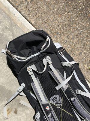 Mountain Hardwear Hiking/ backpacking backpack wanderin 32 for Sale in Hillsboro, OR