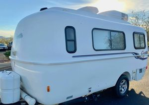 $1000 Excellent Condition 2007 Casita Freedom At Looking. for Sale in Santa Clara, CA