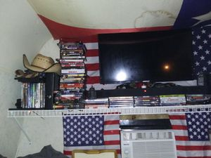 Dvds for Sale in Tyler, TX