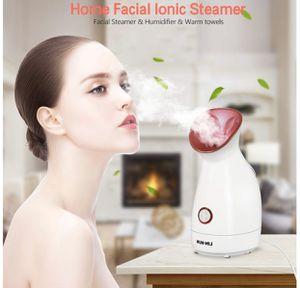 Facial Steamer for Sale in Carrollton, TX
