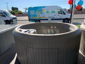 """Hot Tub """"Available"""" for Sale in Placentia, CA"""