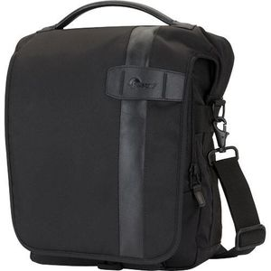 Lowepro Classified 160 shoulder camera bag for Sale in Boston, MA