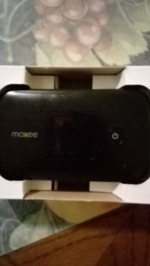 Moxee WiFi for Sale in Carthage, TX