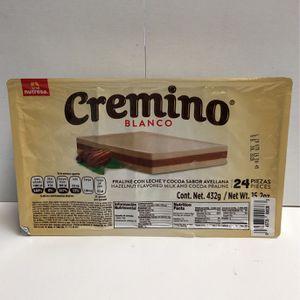 CREMINO BLANCO 24CT for Sale in Signal Hill, CA
