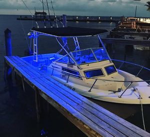 Grady White for Sale in Homestead, FL