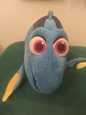 Dory Build a Bear for Sale in Las Vegas, NV