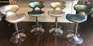 Bar stools for Sale in Naperville, IL
