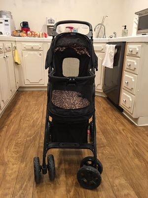 Pet Stroller for Sale in Whittier, CA