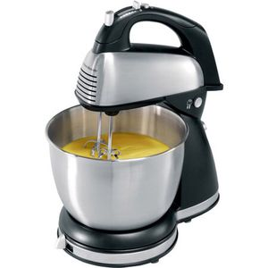 Hamilton Beach 6-speed mixer with stand for Sale in Arlington, VA
