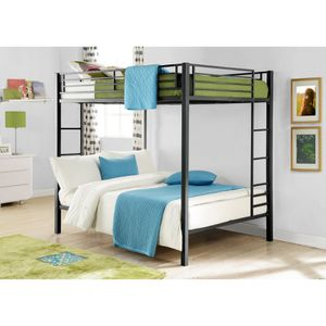 Bunk Bed $150 sale today only for Sale in Dallas, TX