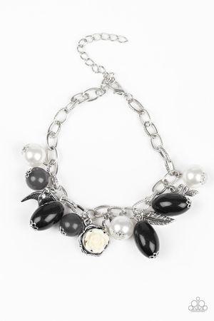 Love Doves Bracelet for Sale in Philadelphia, PA