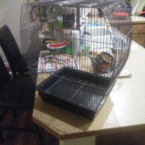 Bird Cage for Sale in Lacey, WA