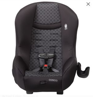 Cosco Scenera NEXT Convertible Car Seat, Gem Bloom for Sale in Palo Alto, CA