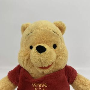 """Rare Winnie The Pooh Plushie 6"""" Free Shipping for Sale in Peoria, IL"""