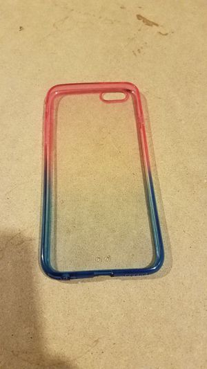 New phone case for Sale in South Plainfield, NJ