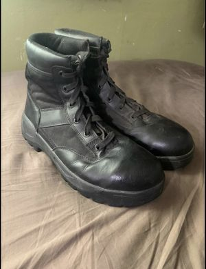RG work boots for Sale in El Centro, CA