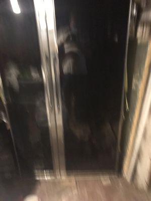 Refrigerator for free for Sale in Belmont, MA