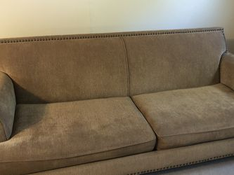Pier 1 Couch for Sale in San Diego,  CA