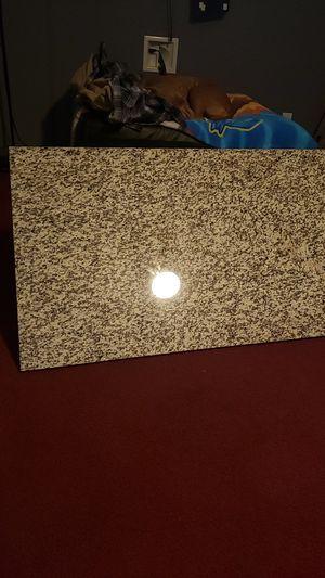!!Kitchen Granite Countertop!! for Sale in San Diego, CA