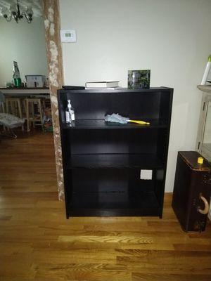 Ikea book shelves /storage for Sale in Kearny, NJ