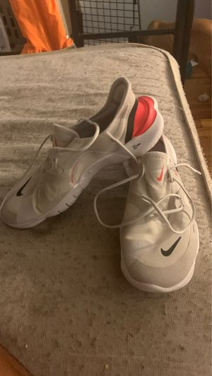 Nike Run free shoes for Sale in NJ, US