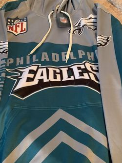 Philadelphia Eagles Hoodie for Sale in Bristol,  PA