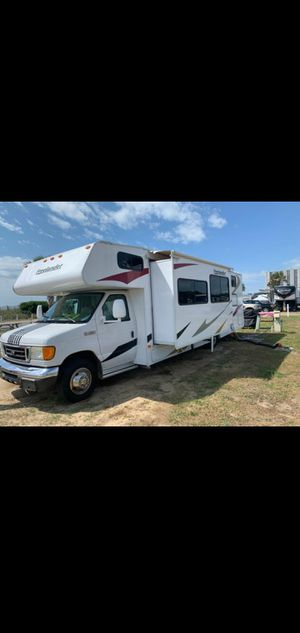 Rvs Motorhome Summer Special-Offers for Sale in Lilburn, GA