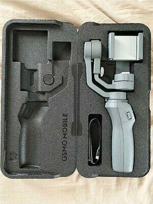 DJI Osmo Mobile 2 Handheld Smartphone Gimbal - Gray for Sale in Destin, FL
