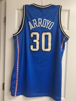 Adidas Arroyo Orlando Magic Jersey for Sale in Ronkonkoma, NY