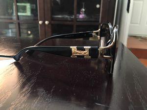 Hermes Sunglasses for Sale in Houston, TX