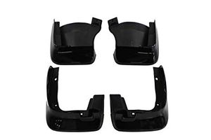 2009-2014 Acura TSX OEM Splash Guard Kit 08P00-TL2-2B0 Crystal Black for Sale in Seattle, WA