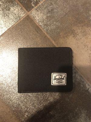 Herschel Wallet for Sale in Brooklyn, NY