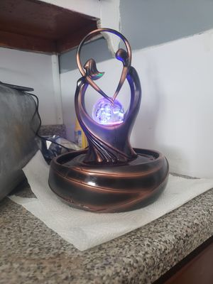 water fountain for Sale in Fall River, MA