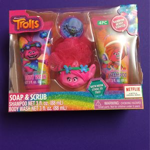 Trolls for Sale in Rosemead, CA
