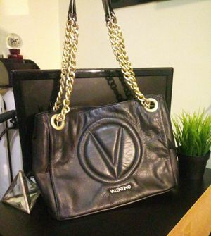 Valentino bag for Sale in Yonkers, NY