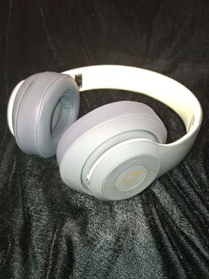 Beats studio 3 wireless headphones for Sale in Big Chimney, WV