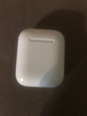 Airpod 1st gen for Sale in Silver Spring, MD