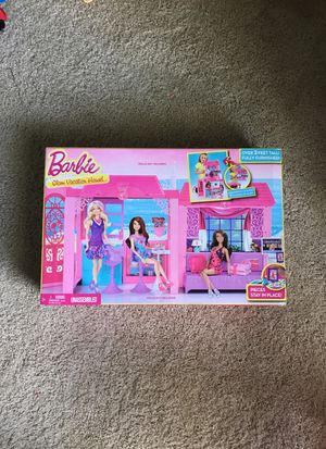 Barbie Glam Vacation House for Sale in Prattville, AL
