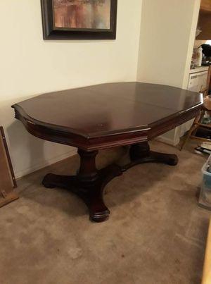 Antique Table for Sale in Lorton, VA