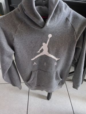 Boys youth jordans sweater for Sale in Bloomington, CA