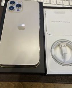 iPhone 12 Smart Phone for Sale in Rivesville,  WV