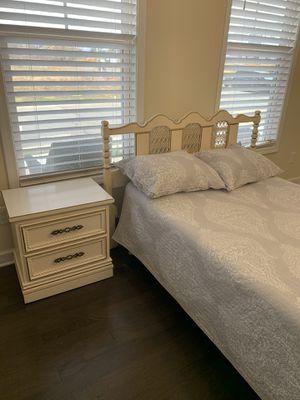 Bedroom Furniture for Sale in Daleville, VA