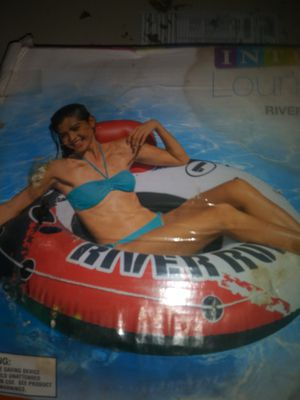 Pool Tube for Sale in Tarpon Springs, FL