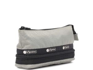 New LaSportsac mini cosmetic bag for Sale in Highland Park, IL