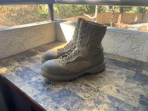 Danner Steel Toe Rat Boots SZ 10 for Sale in San Diego, CA